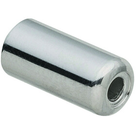 Shimano 100 remkabel buitenhulzen staal